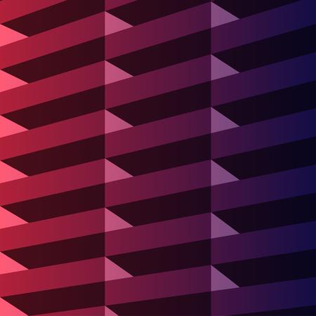 Geometric Pattern Vector EPS10
