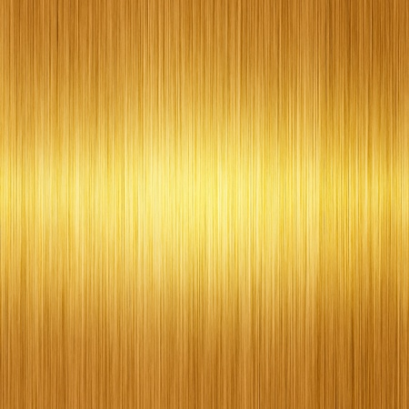 bronze metal texture for background Stock Photo - 9274132