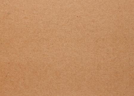 paper packing: cerrar marr�n textura de papel de embalaje