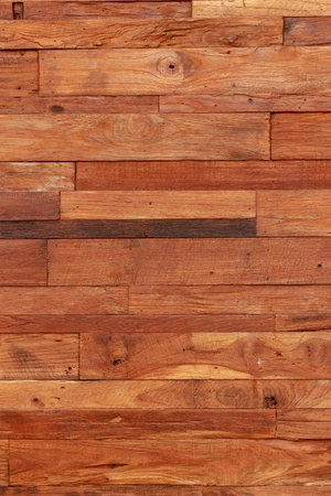teak wood: Real wood pattern texture background