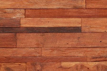 teak wood: close up brown wood texture background