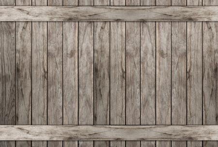 houten pallet geweven. klaar om te gebruiken voor uw ontwerp