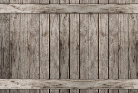 paleta de madera con textura. listo para utilizar para su diseño