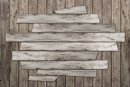 euro pallet: wooden pallet textured. ready to use for your design