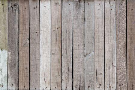 vicino ritratto di struttura di legno