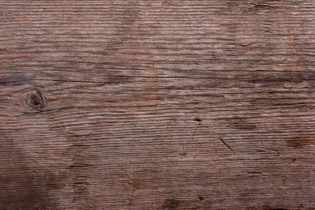 parquet texture: close up portrait of wood texture Stock Photo