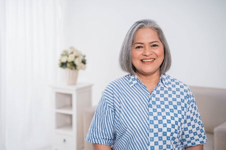 women entrepreneurs smiling to camera