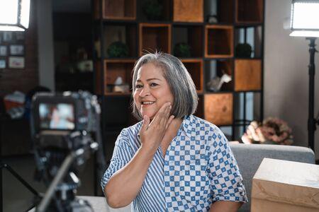 lady scarface porn