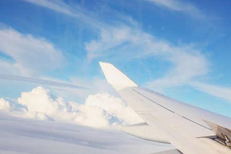 boeing 747: Boeing 747 per il cielo