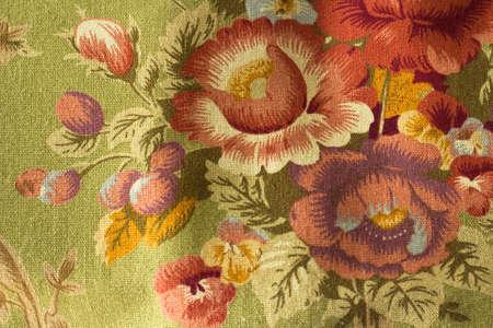 weft: fabric