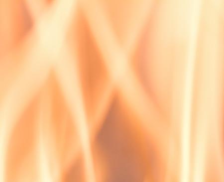 gas fireplace: Abstract background. Fiery flames.