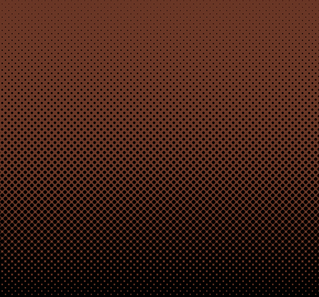 다채로운 하프 톤 배경, 추상 형상 셰이프입니다. 현대 세련된 질감. 디자인 인쇄, 장식, 커버, 웹, 디지털, 섬유.