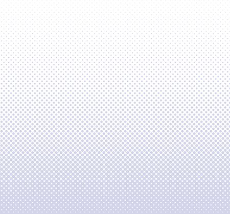 Colorful halftone background, abstract geometric shape. Modern stylish texture. Design for print, decoration, cover, web, digital, textile.Colorful halftone background, abstract geometric shape. Modern stylish texture. Design for print, decoration, cover, Imagens