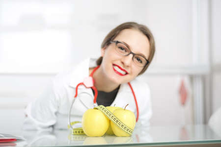 nutritionist: nutritionist