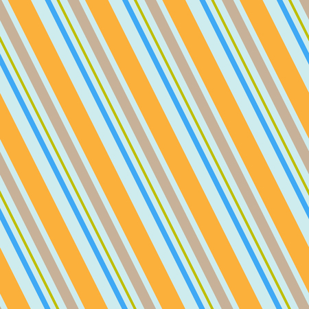 seamless colorful background of stripes in the vector for the design of packages and fabrics