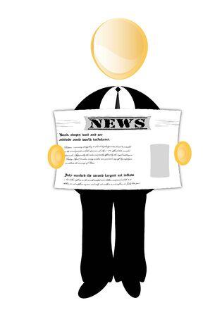 Lecture des journaux d'administration