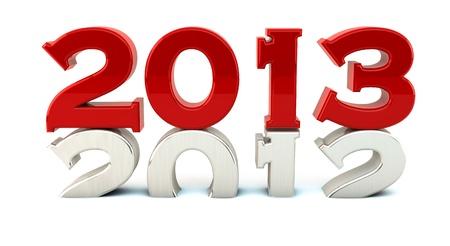 crushing: 3d 2013 in crushing the year 2012