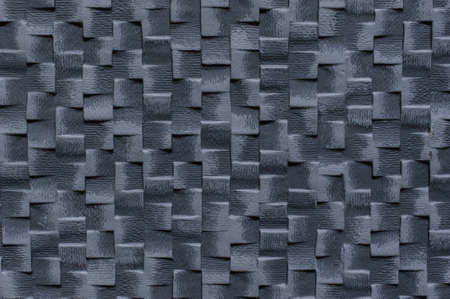grey background texture: abstract black and grey background texture photo Stock Photo