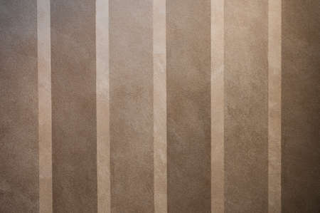 striped wallpaper: Gold beige striped wallpaper texture background photo