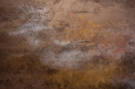 corroded: rusty metal corroded texture background horizontal photo