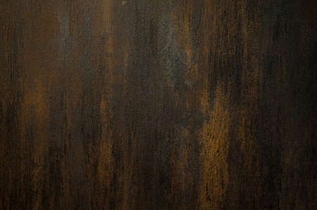 rusty metal corroded texture background horizontal photo photo