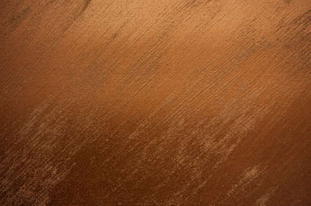 corroded: rusty orange metal corroded texture background horizontal