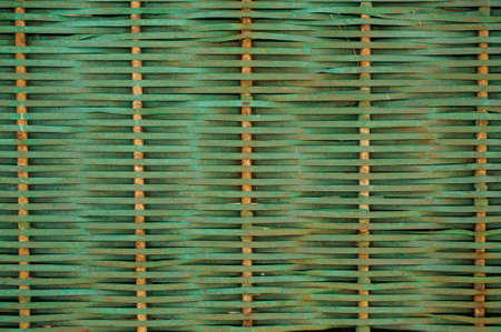 wicked: green wicked old metal texture horizontal background