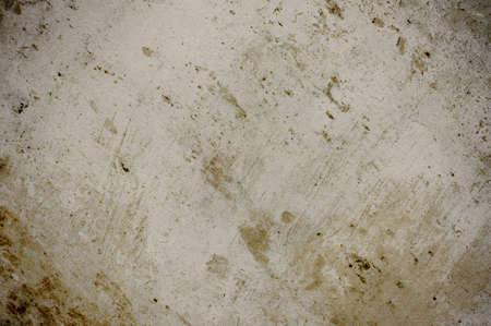 durty: Scratched stone texture. Dirty grungy background. Used surface Stock Photo