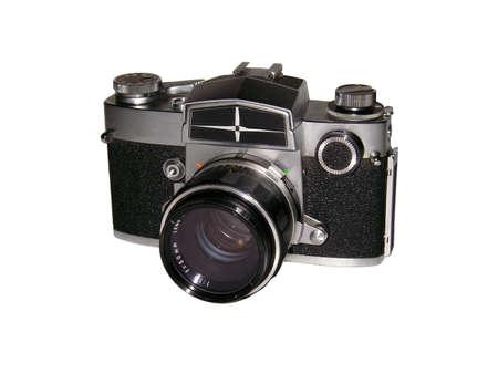 camera Фото со стока