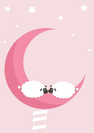 day dreams: Sweet Dreams