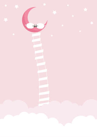 day dream: Sweet Dreams