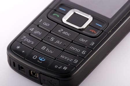 ericsson: Mobile phone