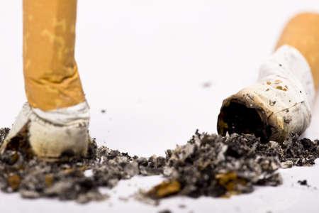 Cigarettes Stock Photo - 5157117