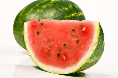 watermelon Stock Photo - 5591955