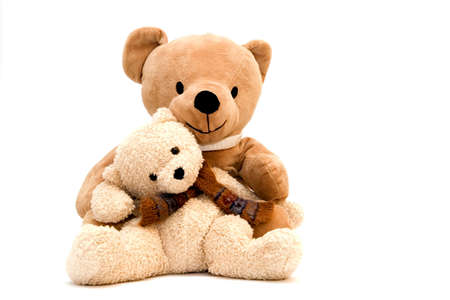 Teddy Bear Stock Photo - 9196065