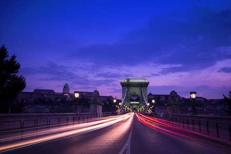 arhitect: Budapest-Hungary Stock Photo