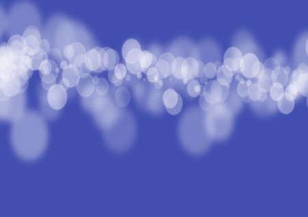 Defocus Light Stock Photo - 6058364