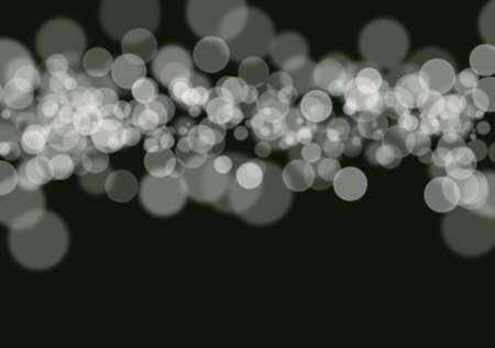 Defocus Light Stock Photo - 6058371
