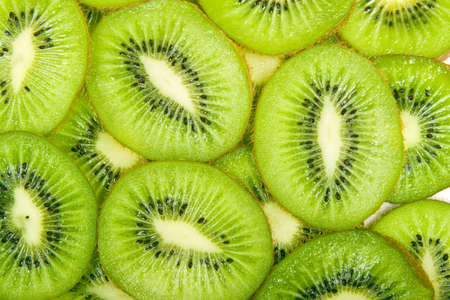 Kiwi Background  photo
