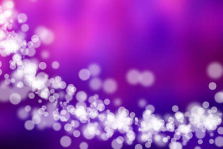 shimmer: abstract background