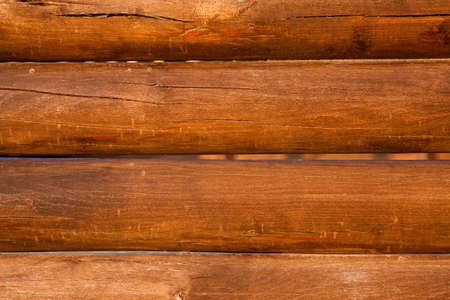 brown wooden texture  photo