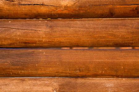 brown wooden texture  photo