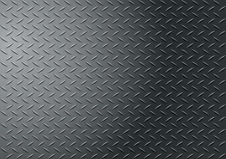diamond metal background Stock Photo - 6936303