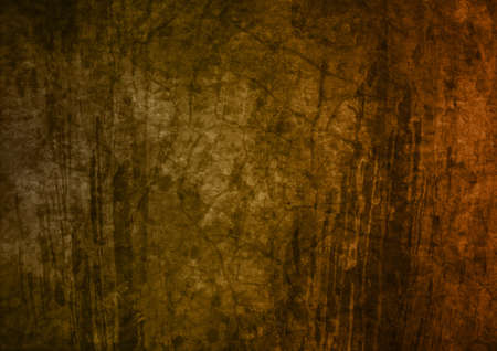 grunge background Stock Photo - 7067318