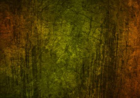 grunge background Stock Photo - 7067319