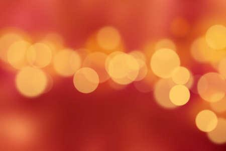 blur defocus lights photo