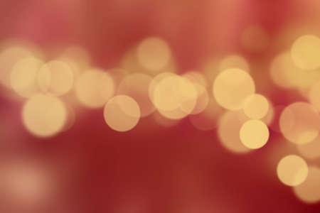 defocus: blur defocus lights