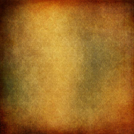 Old paper grunge background Stock Photo - 7384579