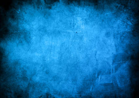 grunge textures: grunge textures and backgrounds
