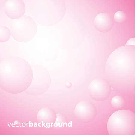 rn3d: Abstract vector background